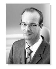 Rechtsanwalt Hoerner - Rechtsanwalt und Fachanwalt für Familienrecht